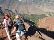 Berber village4-001