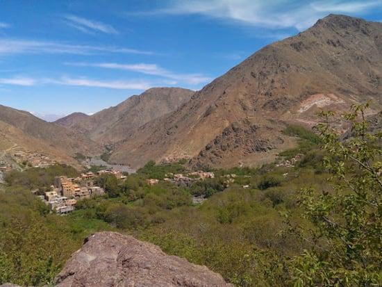 Best Imlil view-001