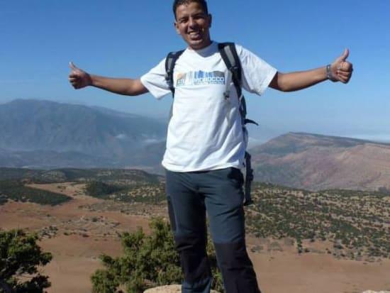Rachid Atlas Morocco-001