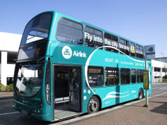 Airlink Bus