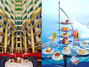 Burj_Al_Arab-_Skyview_afternoon_tea