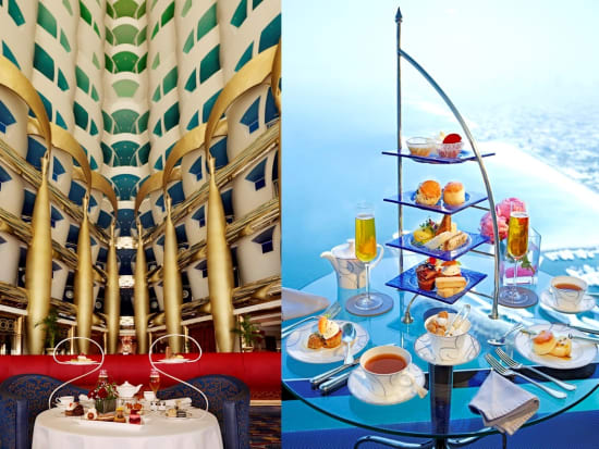Burj_Al_Arab-_Skyview_afternoon_tea