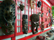 淡島神社5