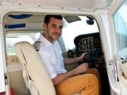 aircruise01_583_389_90