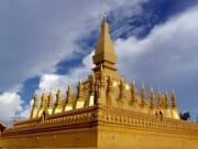 That Luang (3)