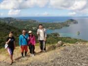 山歩き01
