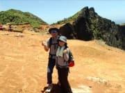 山歩き04