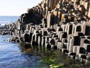 Ireland, Giant's Causeway