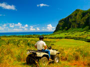 kualoa_adventure07