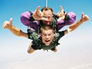 skydiving_flickr_gonzo_fan2007