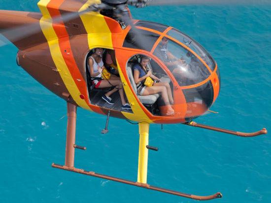 USA_Hawaii_Makani-Doors-off-Helicopter-Ride_03