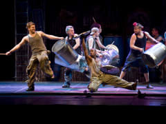 Stomp - Production Shot - Bins 4256x2832 (2)