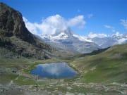 Zermatt3