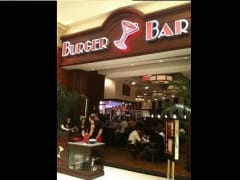 burgar bar-crop