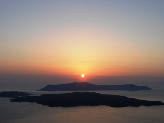 greece_santorini_sunset