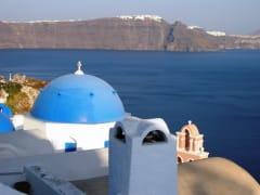 greece_santorini_church