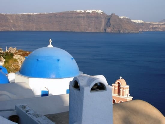 greece_santorini_church