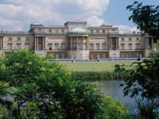 buckingham palace 3