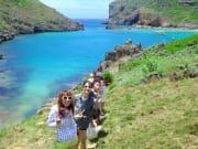 東洋のガラパゴス南島04