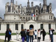 Chambord_Entrance group (1)