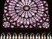 INT_Rose Window