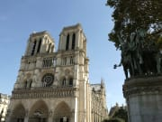 NotreDame_selections - 42
