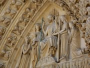NotreDame_selections - 44