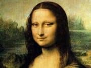 Mona Lisa_web