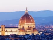 Italy_Florence_Duomo_cathedral