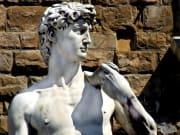 Italy_Florence_Piazza_della_signoria_david_statue