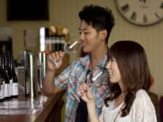 Winery_1