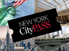 Activityphoto-CityPass-NY