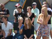 hush-hip-hop-tours-crowd-crop