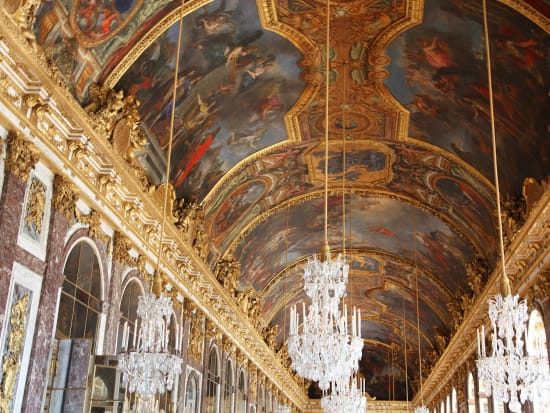 INT_Hall-of-Mirrors-Roof-1