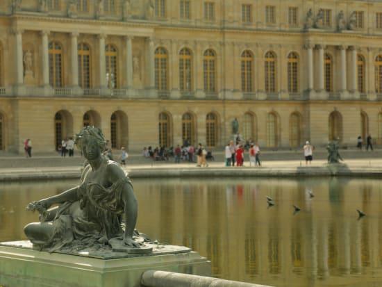Versailles_VIP_selections - 12