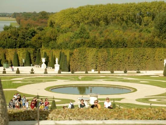 Versailles_VIP_selections - 16