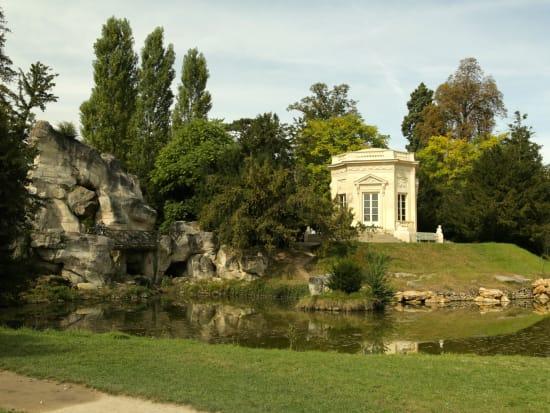 Versailles_VIP_selections - 25
