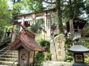A374幣立神宮2(提供:熊本県観光連盟)