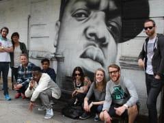 Where-Brooklyn-At-Tour-crop