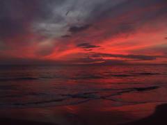20150323043100_346113_Wailea_Sunset