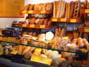 Terra Bread Kitsilano-3