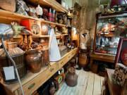 Bakers Dozen Antiques 2-crop