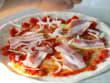 ピザ作り03