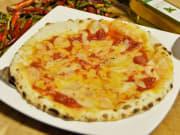 ピザ作り04