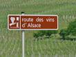 alsace_half_day_private_wine_tour_m_1