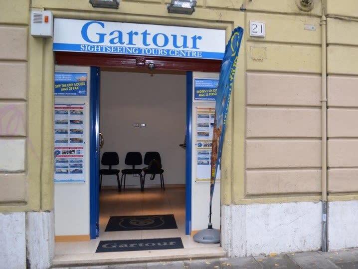 Gartour_Office