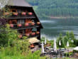 freiburg_and_black_forest_private_tour_m_2