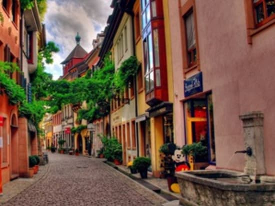 freiburg_and_black_forest_private_tour_m_1