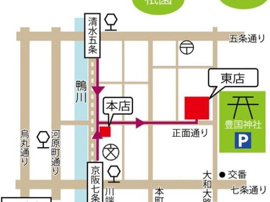 higashi-map-big