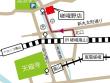 sagano-map-big